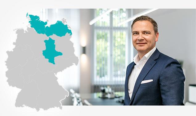 region mittel nord 2021 klausch